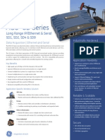 MDS SD Series.pdf