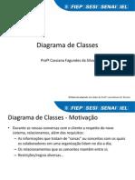 DiagramaClasse.pdf