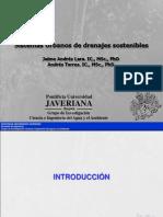 Drenajes_sostenibles.pdf