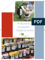 IV.1-ro igiena.pdf
