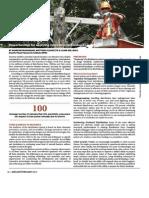 resiliencie.pdf