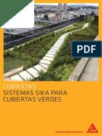 Sistemas Sika para Cubiertas Verdes.pdf