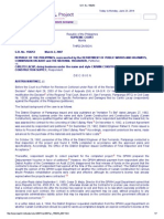 Gr 158253 Republic of the Philippines vs Lacap (March 2, 2007) Case