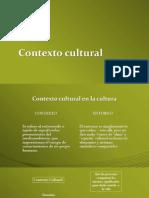 Clase 6_ Particularidades de la cultura.pptx