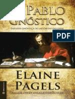 Elaine Pagels, Pablo de Tarso.pdf