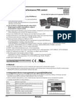 TK_CAT_ENG_130808.pdf