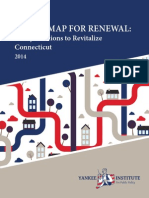 2014 Roadmap to Renewal