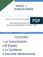 PARTE 1 - Comunicaciones.pptx