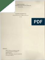 Conill, justicia.pdf