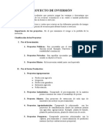 Proyecto de inversión.doc