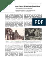 Lazcano_S-2009_ Comportamiento_sismico_suelo_Guadalajara_(CICEJ).pdf