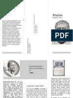 folleto platon.docx