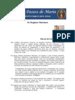 13-Dogmas Marianos.doc