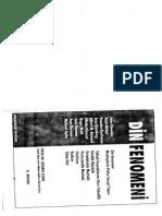 Din Felsefesi Mehmet Aydin.pdf