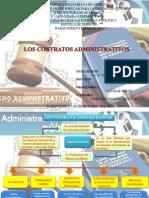 LOS CONTRATOS ADMINISTRATIVOS.pptx