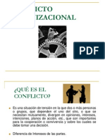 7.-Clase_Conflicto_org..ppt