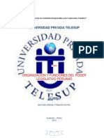 REALIDAD PERUANA.docx