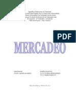 PLANIFICACIÓN ESTRATEGICA DE MERCADEO.doc