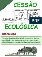 SUCESSAO ECOLOGICA.ppt