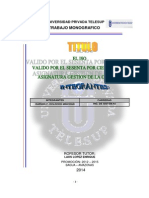 TRABAJO GRUPAL EL ISO.pdf