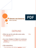 Gerund and Infinitive and exercises.pptx