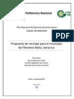 Proyecto planassze.pdf