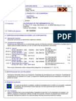 VALPON E resinas en VOC catalizador toluenos.pdf