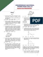 FISI.pdf