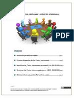 02interesadasgestion.pdf