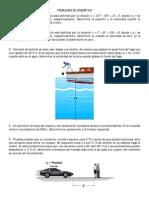 02 Problemas Cinemática.pdf