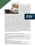 EL ETERNO PROBLEMA DE LA INSEGURIDAD CIUDADANA ___ Paritarios.pdf
