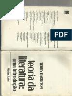 teoria da literatura Eagleton Terry.pdf