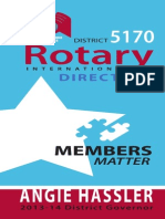 RotaryDirectory 2013 14 Update v1 L
