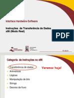 04- AulaIHS-InstrucoesTransferenciaDados.pdf