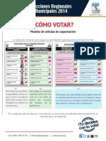 Como_votar_regional_municipal_provincial_distrital.pdf