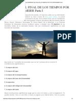 Esperando el Final de los Tiempos por Fritz Springmeier parte I.pdf