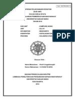 LPK Chairil L-319636
