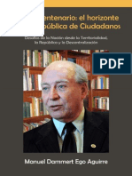 Perú Bicentenario 3 Web.pdf