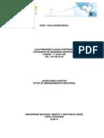 plazas_evaluacion_32.docx