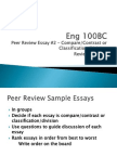 HybridEng100BC_reviewquiz2_PeerReviewEssay2