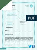 [HSN] - 07/10/2014 - Reunion conjunta Justicia y Asuntos Penales y Presupuesto y Hacienda