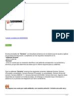 addenda-adenda-soriana.pdf