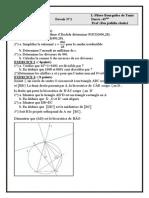 1sc-1-2011.pdf
