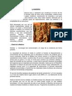 lamadera-120613222336-phpapp01.docx