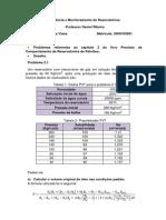Lista 2 - Capitulo 2 e Desafio.pdf