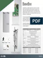 basebox-140526113714.pdf