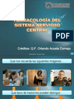 farmacologadelsistemanerviosocentral-130830170118-phpapp01.pptx