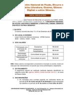 EDITAL_I-ENAFDM.pdf