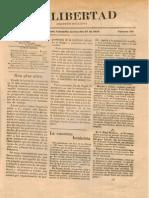 LaLibertad_181.pdf