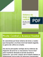 Sistema de riego por Pivot central.pptx